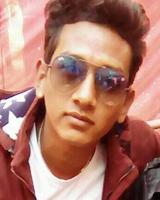 kapil bc