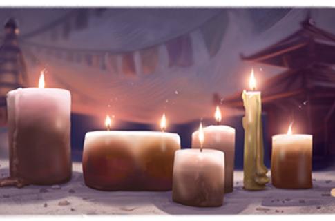 Google-Nepal