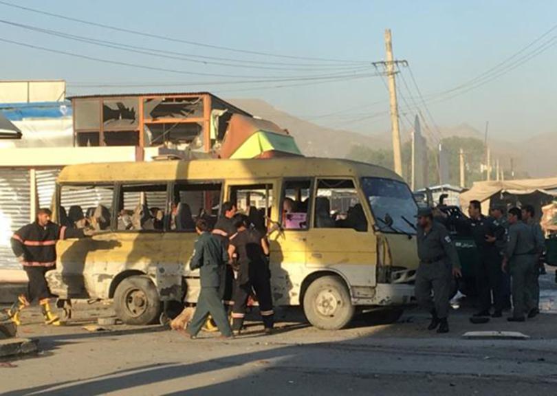 bus_afganistan