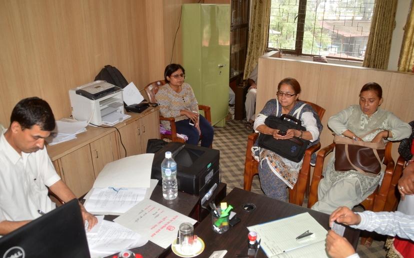 krishna-sen-wife-satya-nirpan-aayod-1