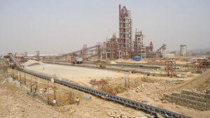 Ghorahi-ciment_dang-1024x576