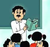 asthai teacher