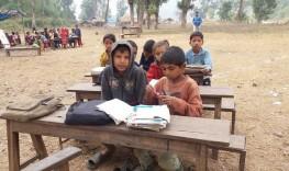 badi-pidit-school-2-263x156