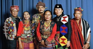 international-day-of-worlds-indigenous-peoples-002