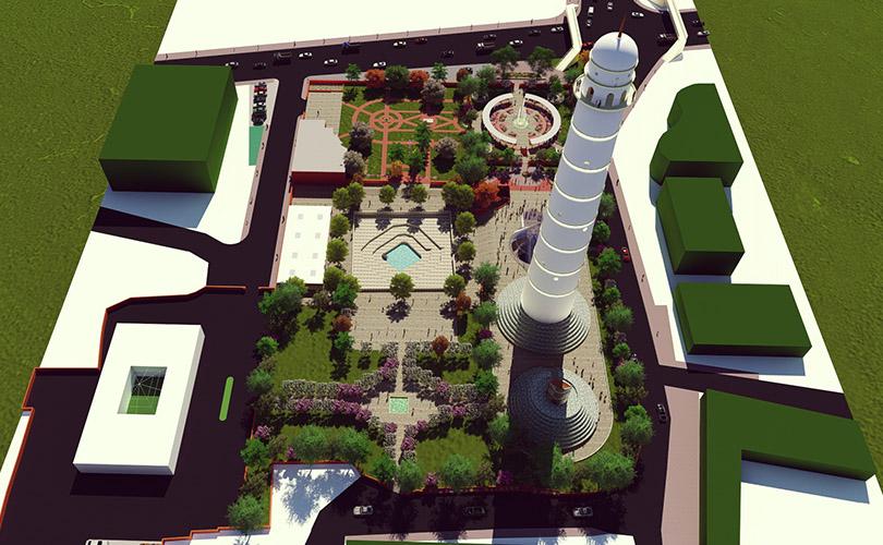new-dharahara-4