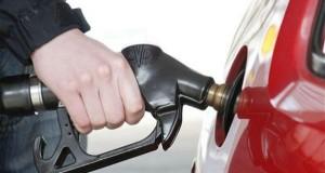petrol-e1456919970555