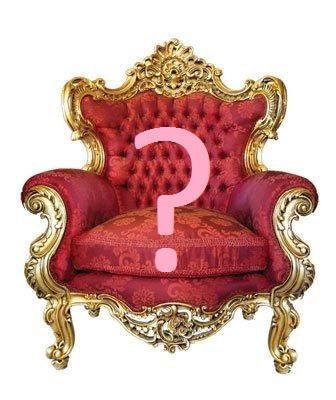 pm-chair