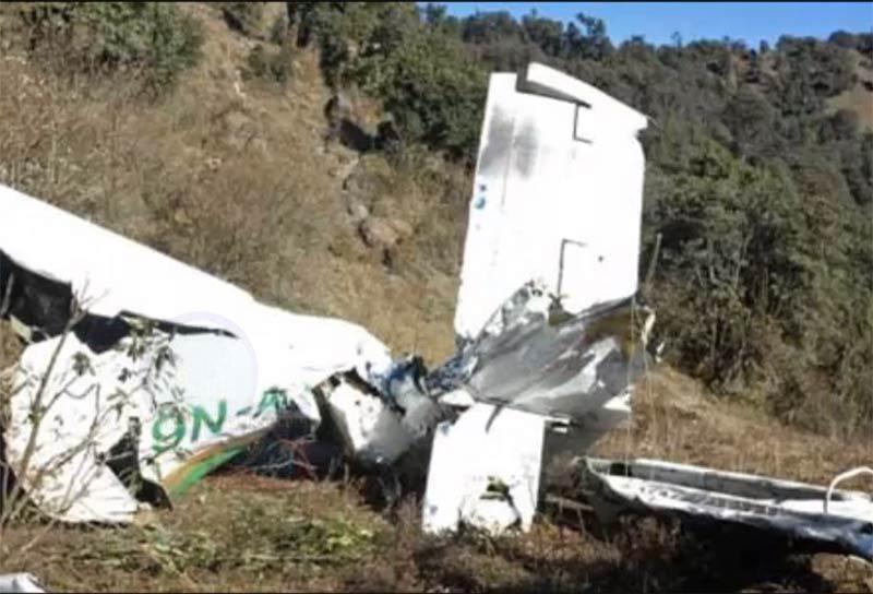 tara-air-crashed
