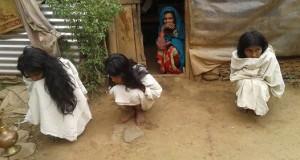 dhading-chhori-kiriya