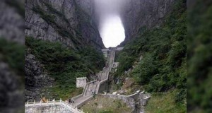 china-cave_higest