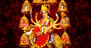 maa-durga-photos