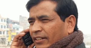 mahendra-shahi