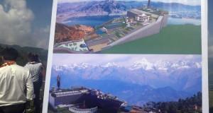 shivas-murti-pokhara