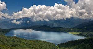 001_rara-sec_rara-lake_bharat-bandhu-thapa_ghtdp_618x385
