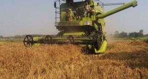 20161105054143_harvester-slider