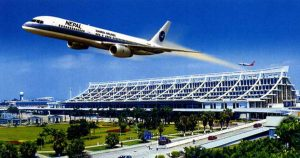 nijgadh-international-airport-final-2