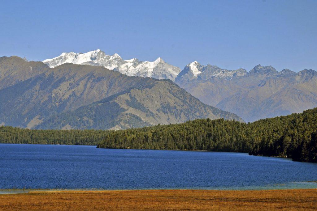 rara-lake-1024x683