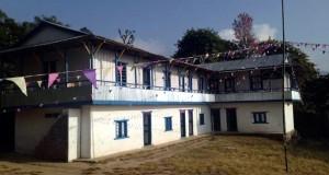 school-terathum