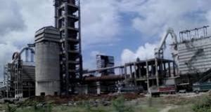 sonapur-cement