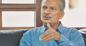 20150531interview-baburam-bhattarai-600x0