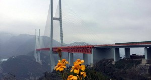 beipanjiang-bridge-open-china7