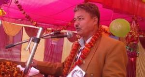 dilli-bahadur-chaudhari