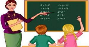20160525120640-teacher-1