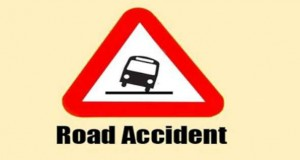 Accident-sign-610x259-750