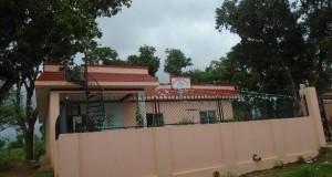 anchal-hospital