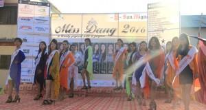miss dang