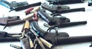 Police-gun-584e13124a8f35.02834251