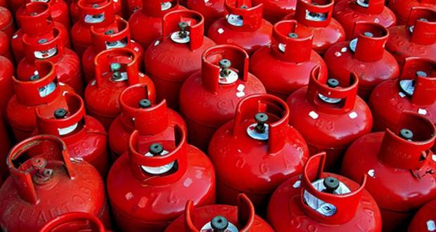 lp gass(1)