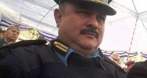 shyam khatri