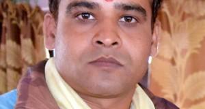 Ajayadeep_sharma