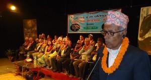 bangmaya gosthi1