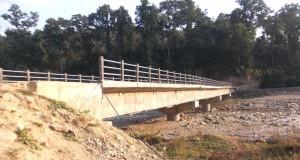 lamahi koilabas Road (2)