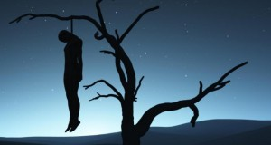 suicide-wallpapers-2