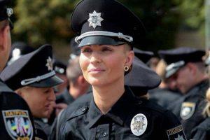 Arina-Koltsova