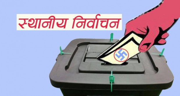 Local_election