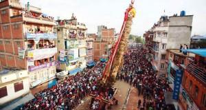 Rato-machindranath