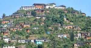 jajarkot-khalanga