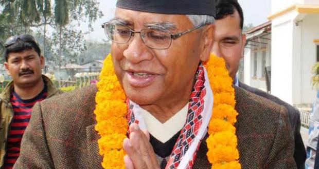 SSher-Bahadur-Deuwa-2