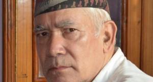 Ganesh_Shah