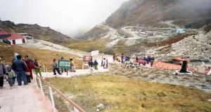 Nathu_La-Stairs