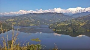 begnas-lake-in-pokhara