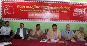 maoist_metting-750
