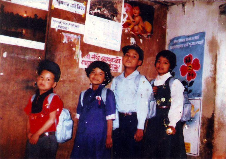 Mahara-bhai-baini-haru-768x543