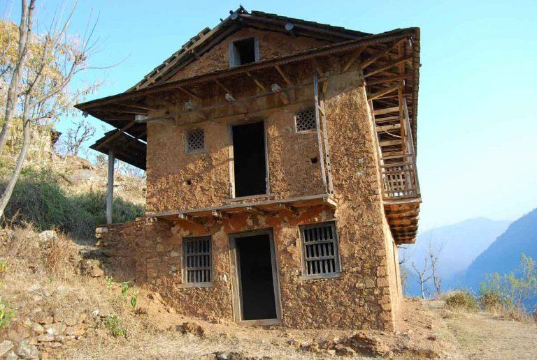 mahara-home4-768x516