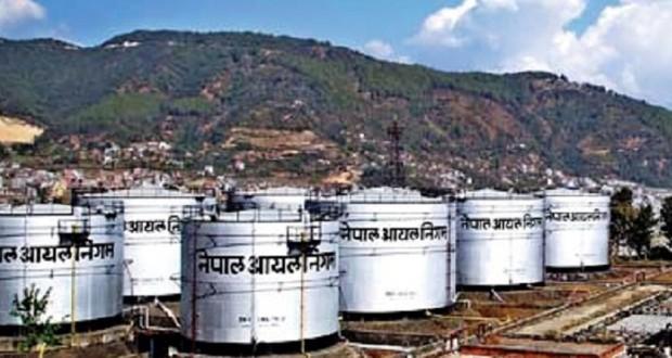 petrolium-storage