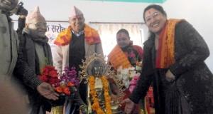 shankar pokhrel (2)
